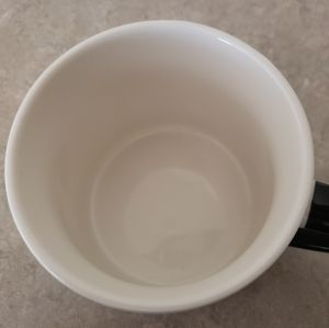 Threshold Kitchen - NEW! Hubby Coffee Cup